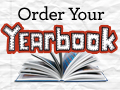 Order HS/MS Yearbook