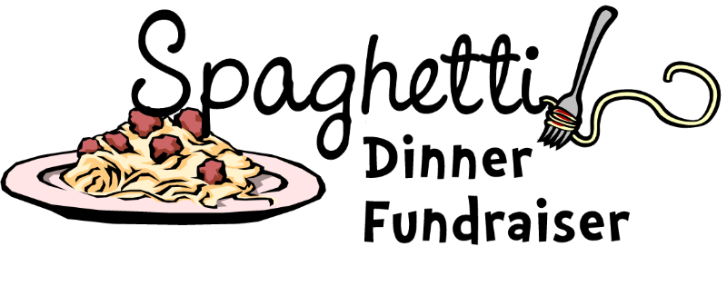 Hilldale Public Schools - HHS Baseball Spaghetti Dinner