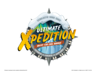Ultimate Xpedition